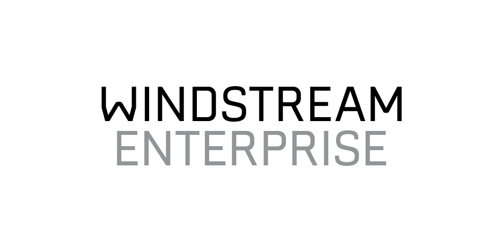 Windstream Enterprise Integrates Unified Communications with the Google Assistant