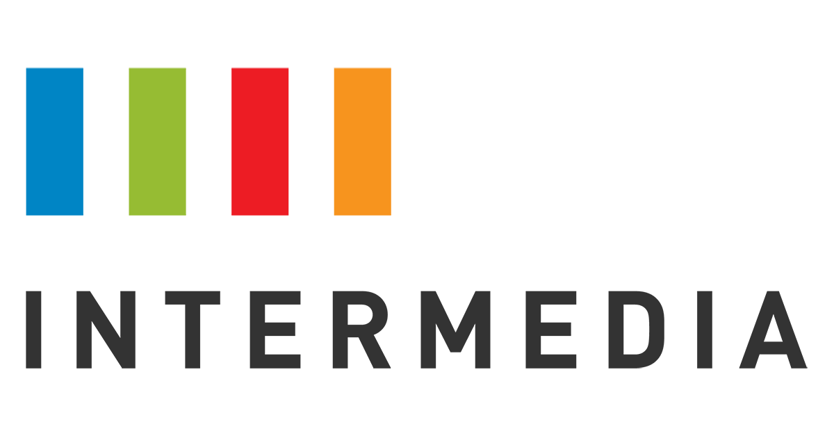 Intermedia launches robust suite of cloud contact center solutions