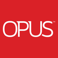 8x8 EXPANDS PARTNERSHIP WITH OPUS TO DELIVER END-TO-END QUALITY OF SERVICE AND SUPPORT FOR CUSTOMERS