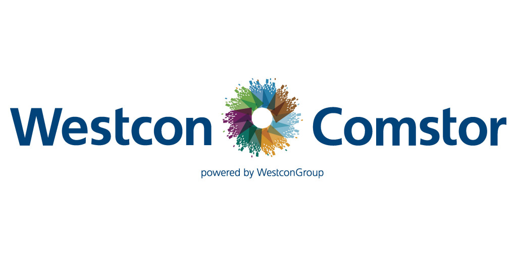 Westcon Becomes RingCentral Platinum Partner