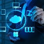 Avaya, Synnex Partner to Distribute Cloud-Based Comms Platform in Gov't Market