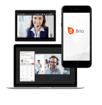 CounterPath Launches Bria Solo, Extending Business-Class Calling on Desktop and Mobile Devices