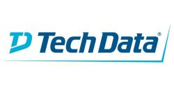 Tech Data Signs Definitive Agreement to Acquire