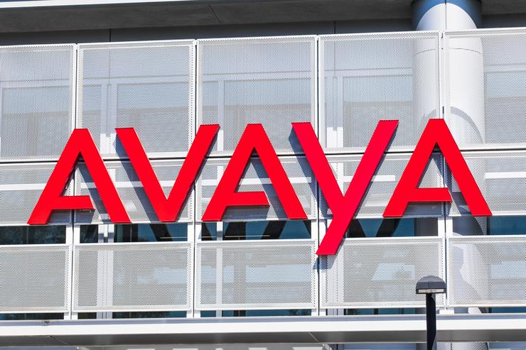 Avaya launches private cloud service in Australia, accessible in New Zealand
