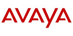 Avaya Appoints New Channel Leader to Accelerate Growth and Drive Adoption of New Solutions Including Cloud, Subscription Models