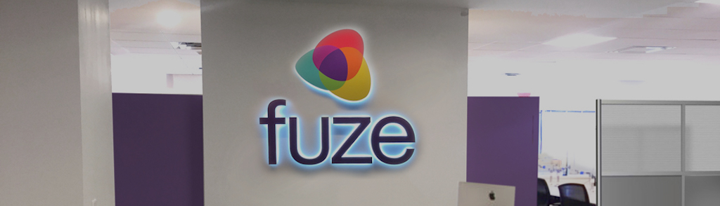 Fuze Layoffs: New CEO Focuses UCaaS Purely on Enterprise