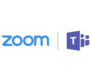 Vbrick Expands Portfolio Of Collaboration Integrations With Support For Zoom And Microsoft Teams In Rev December Release