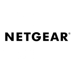 NETGEAR Appoints Laura Durr To the Board of Directors