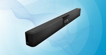 Nureva brings advanced audio conferencing into small spaces with new HDL200 system