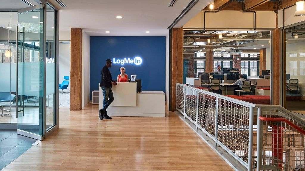 LogMeIn finalizes billion-dollar takeover