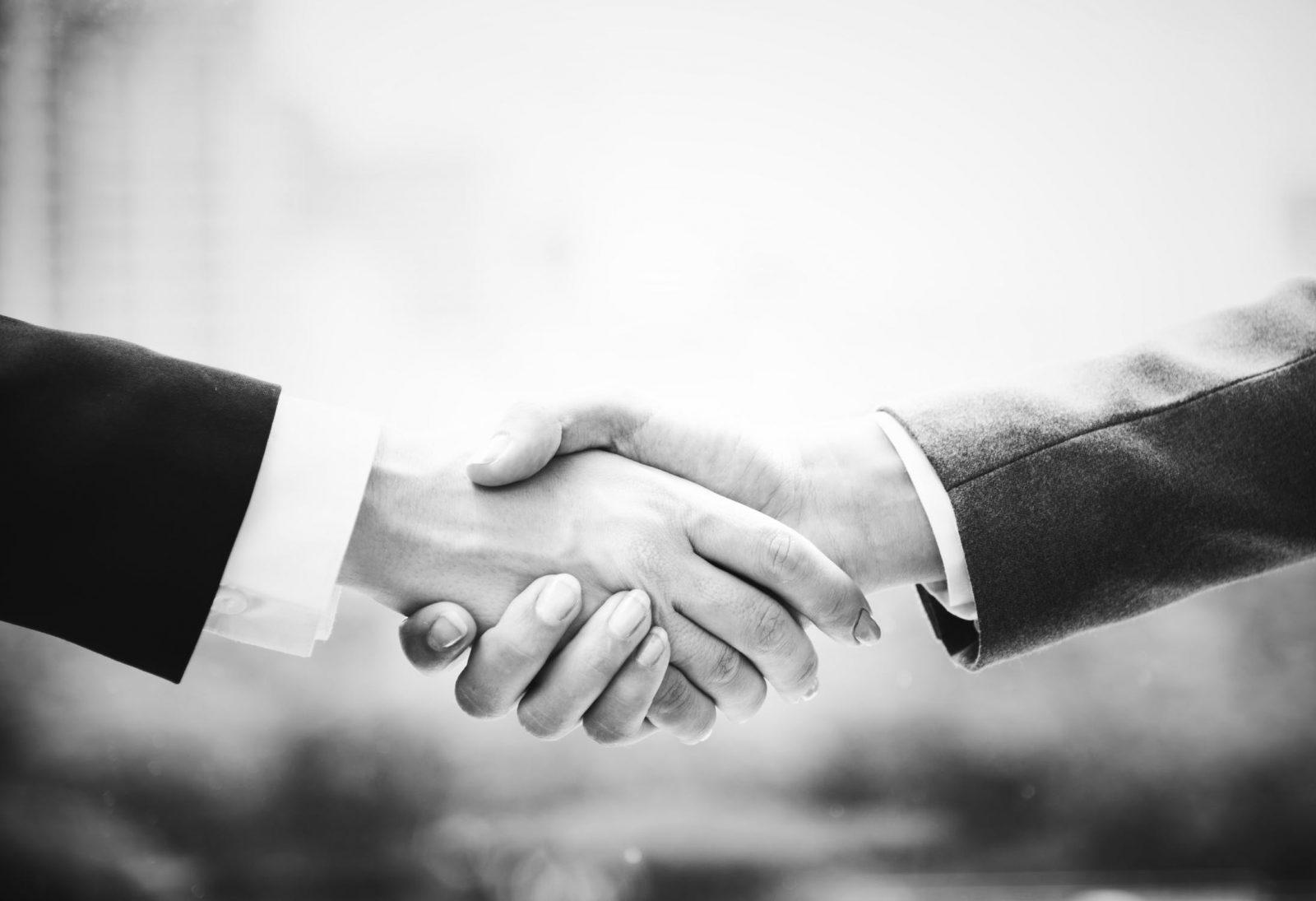 Wavenet Ltd acquire Microsoft Teams provider VIA