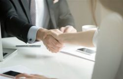 Melbourne's Datamavic signs on as VOSS Solutions partner