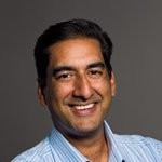 Mitel Appoints Tarun Loomba as Executive Vice President, UC Products and Solutions