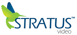 Stratus Video and Zoom Video Communications Have Teamed Up to Bring Video Remote Interpreters into Telehealth Calls at Novant Health