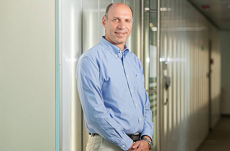Valens CEO Dror Jerushalmi Steps Down Citing Personal Reasons