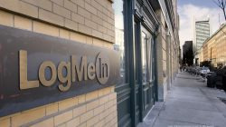LogMeIn lays off more than 300 workers, including dozens in Boston