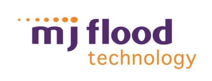 MJ Flood Technology & Enghouse Announce Partnership