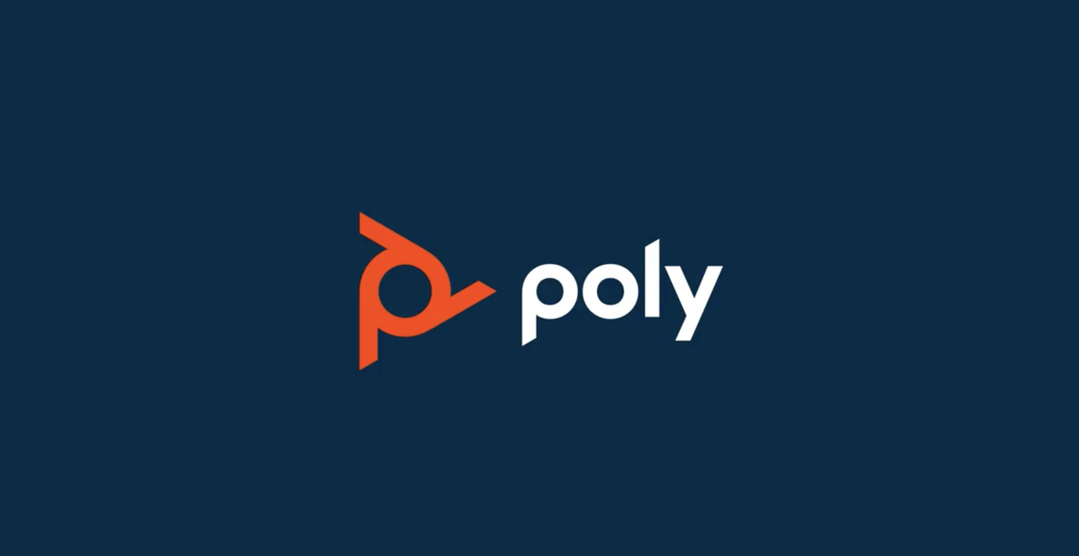 Poly Exhibits Its Latest Wireless UC Portfolio at Call Center World