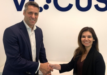 Vocus, Zoom tie up to provide unified communications platform