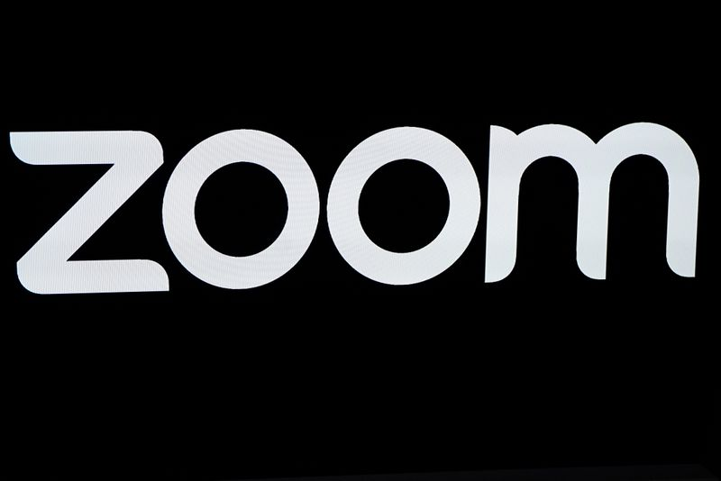 Zoom takes lead over Microsoft Teams as coronavirus keeps Americans at home