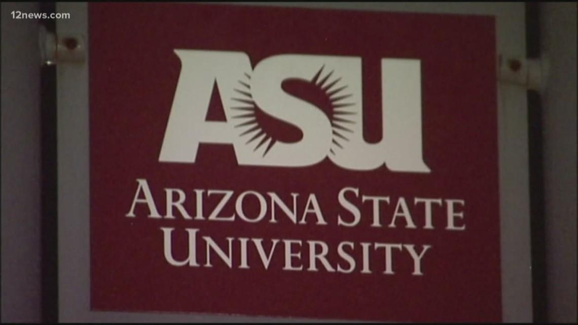 ASU tests video-conferencing classes if coronavirus keeps students away