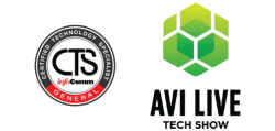 AVI Systems Postpones Minneapolis AVI Live Event Until the Fall; Two Others Intact for Now