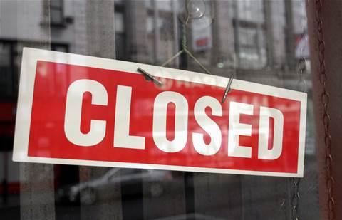 Distributor AV Technology is shutting its doors