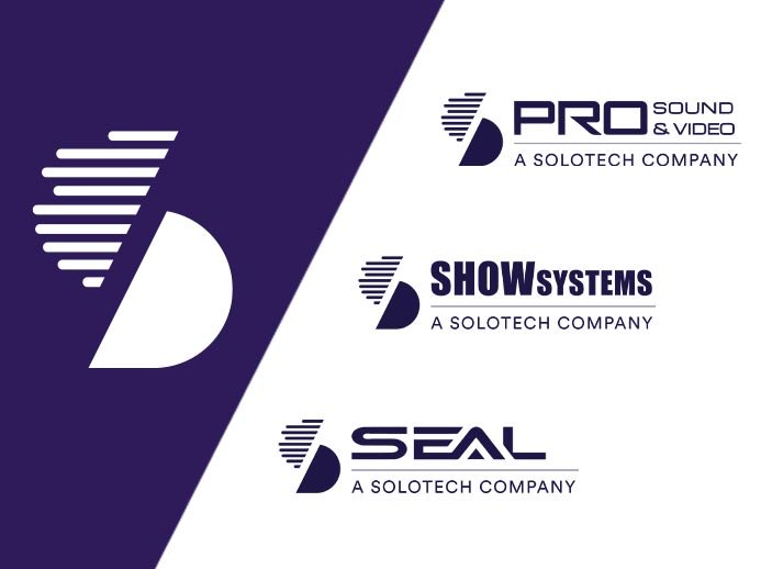SOLOTECH ACQUIRES PRO SOUND