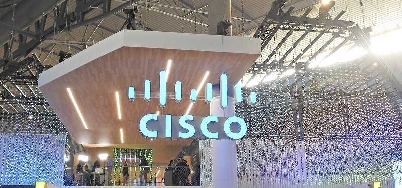 Cisco starts layoffs, but doesn't say how many employees will be laid off