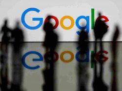 Coronavirus Cancellations And Travel Bans: Google Is Latest