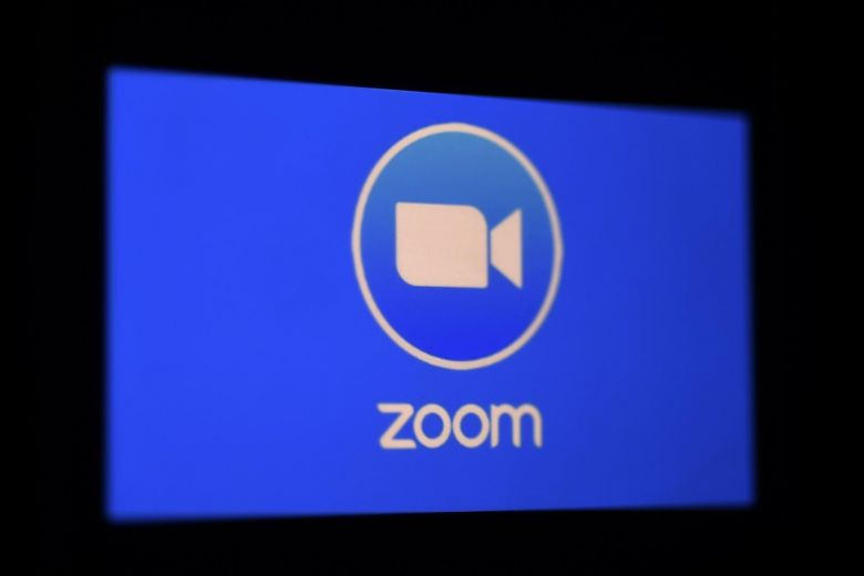 Zoom video-conferencing app sued for allegedly illegally disclosing personal data