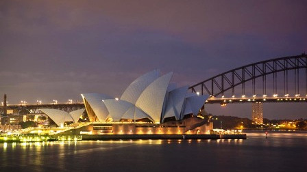 CloudCall launches in Australia