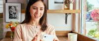 Four new Google Duo features to help you stay connected
