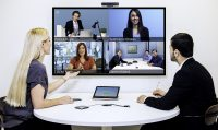 Itec offers South African businesses free video conferencing