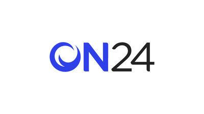 ON24 Mobilizes its Virtual Event Network to Help Support Fight Against COVID-19