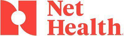 Net Health Rolls Out New Telehealth Videoconferencing Solution for Therapy and Wound Care