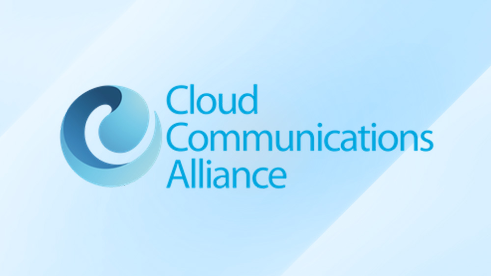 FlexIP Solutions Inducted into the Cloud Communications Alliance