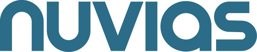 Nuvias UC appointed distributor of Yealink Microsoft Teams range in France