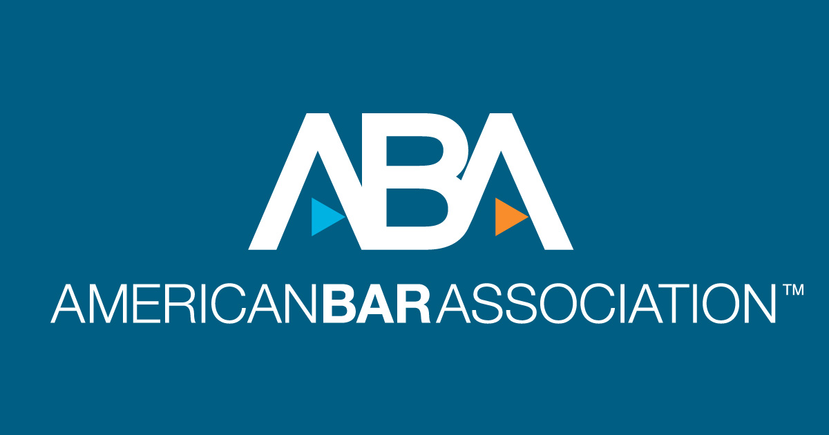 ABA joins RingCentral for national hotline for pandemic, disaster-related legal needs