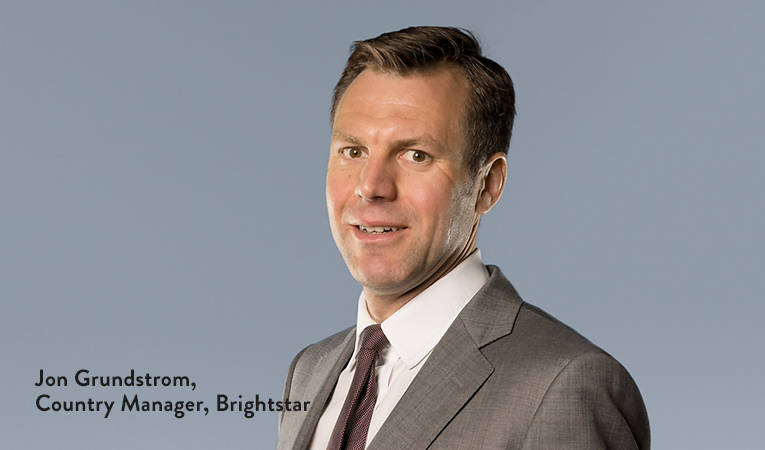 Konftel makes major push into Finland and the Baltics in partnership with Brightstar