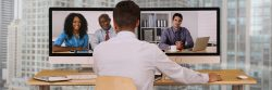8 tips to ensure enterprise video conferencing security and privacy
