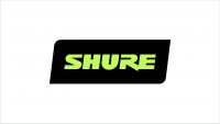 Shure responds to ClearOne announcement on restraining order