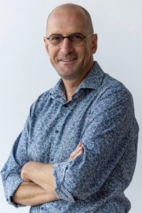 Symphony Appoints Dietmar Fauser As Executive Vice President, Responsible for Research & Development for Secure Team Collaboration Platform