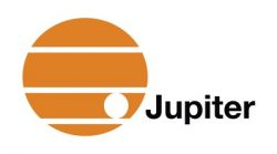 Jupiter Systems Welcomes Justin Shong as New VP of Global Sales and Marketing