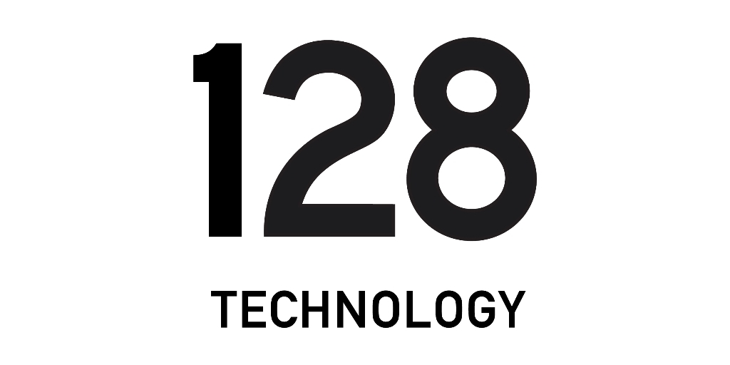 Momentum Telecom Selects 128 Technology to Deliver New Session Smart Enabled Unified Communications and SD-WAN Services