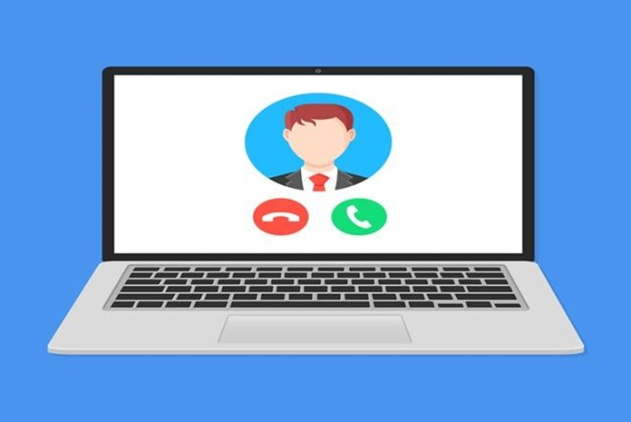 Kredily launches Free Video Conferencing tool- Greet