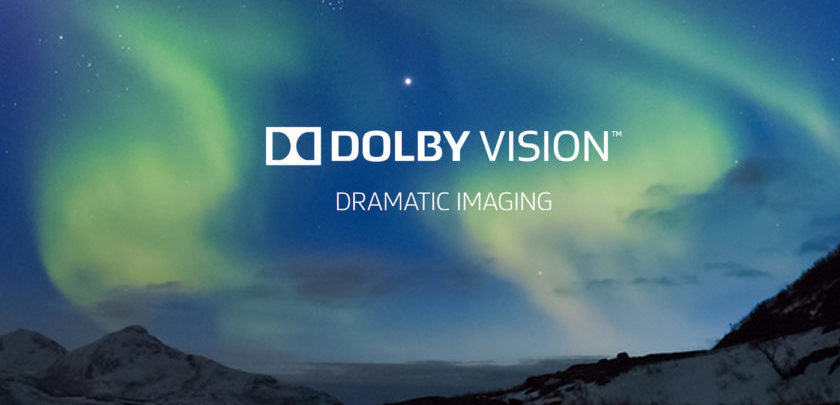 Dolby CFO: Company Sees Growth Opportunity in Dolby.io