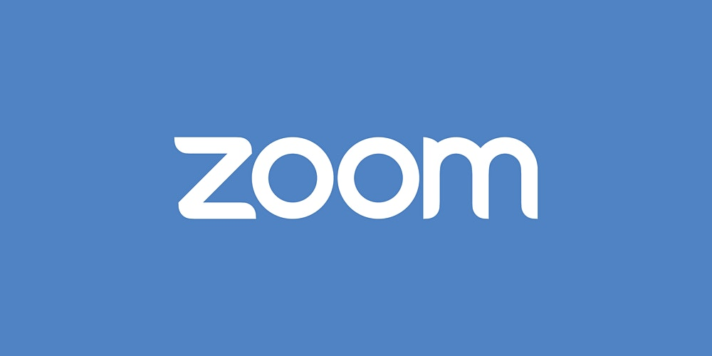 [Virtual] Introduction to Zoom for Instructors