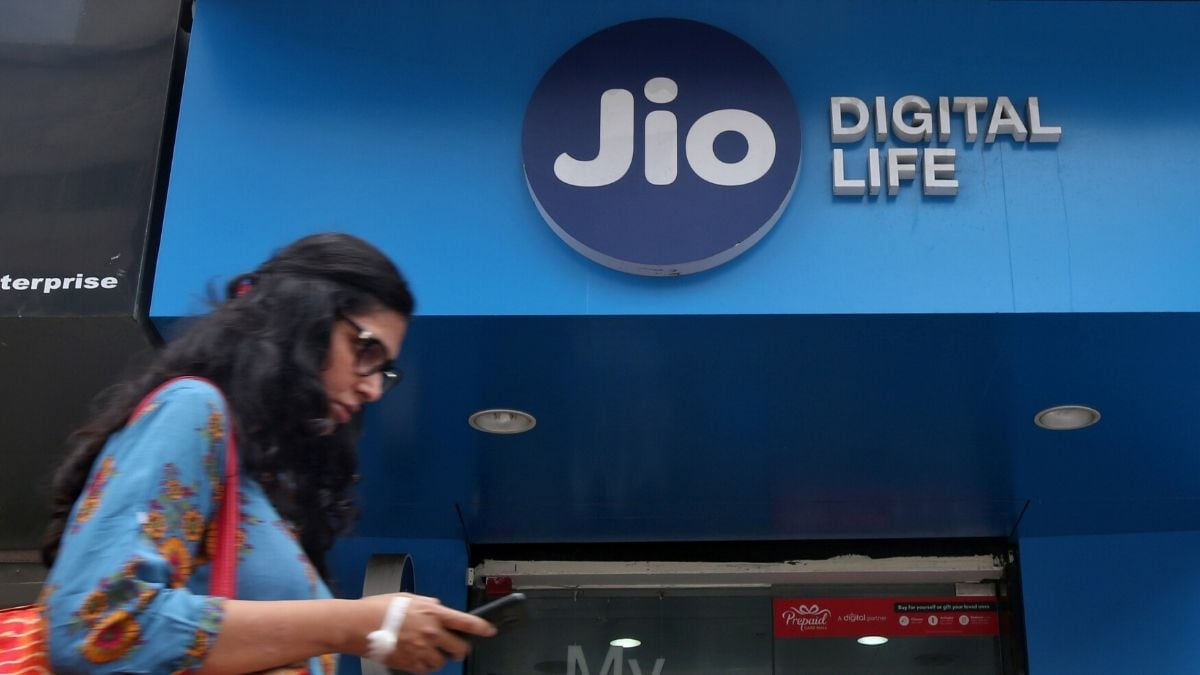 Jio Unveils JioMeet Video Conferencing Platform to take on Zoom, Google Meet