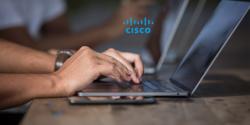 Sri Srinivasan is Out as Cisco's Head of Collab